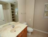 5325 Brinsley Ln - Photo 35