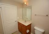 5325 Brinsley Ln - Photo 36