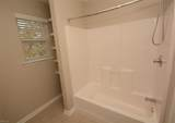 5325 Brinsley Ln - Photo 38
