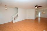 5325 Brinsley Ln - Photo 4