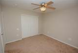 5325 Brinsley Ln - Photo 40