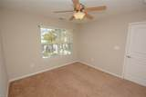 5325 Brinsley Ln - Photo 41