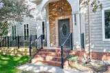 2244 Woodlawn Ave - Photo 4