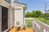 815 Seawinds Ln - Photo 12