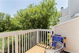 815 Seawinds Ln - Photo 13