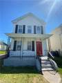 2313 Peach St - Photo 1