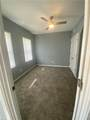 2313 Peach St - Photo 13
