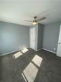 2313 Peach St - Photo 17