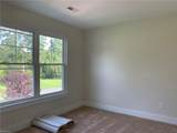100 Grove Heights Ave - Photo 12
