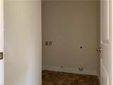 100 Grove Heights Ave - Photo 13