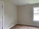 100 Grove Heights Ave - Photo 15