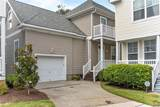 2209 Knorr Ct - Photo 41