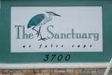 3700 Sandpiper Rd - Photo 3
