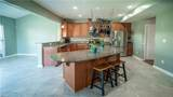 708 Log Fern Ln - Photo 13