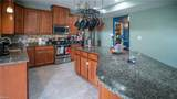 708 Log Fern Ln - Photo 15