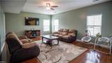 708 Log Fern Ln - Photo 17