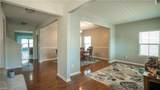 708 Log Fern Ln - Photo 18