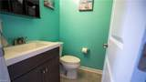 708 Log Fern Ln - Photo 21