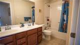 708 Log Fern Ln - Photo 23