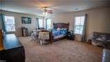 708 Log Fern Ln - Photo 24