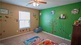 708 Log Fern Ln - Photo 32