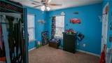 708 Log Fern Ln - Photo 40