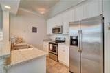 2300 Shore Sands Ct - Photo 12