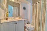 2300 Shore Sands Ct - Photo 36