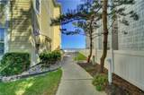 2300 Shore Sands Ct - Photo 42