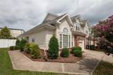 4600 Carriage Dr - Photo 1