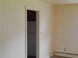 35 Frailey Pl - Photo 3