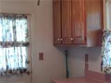35 Frailey Pl - Photo 5