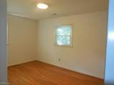 124 Burnham Pl - Photo 11