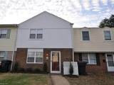 815 Buckingham Ct - Photo 1