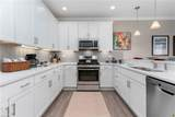 3904 Trenwith Ln - Photo 15