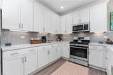 3904 Trenwith Ln - Photo 16