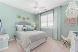3904 Trenwith Ln - Photo 23
