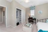 3904 Trenwith Ln - Photo 29