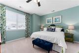 3904 Trenwith Ln - Photo 31