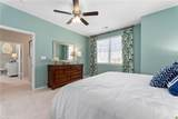 3904 Trenwith Ln - Photo 32