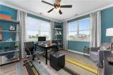 3904 Trenwith Ln - Photo 8