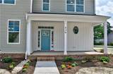 830 Virginia Ave - Photo 1