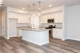 120 Two Penny Pl - Photo 1