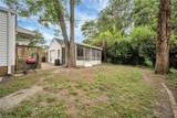 1722 Cromwell Dr - Photo 3