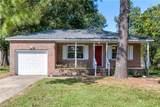 520 Waters Rd - Photo 1