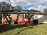 810 Tazewell St - Photo 22