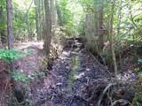 36.5ac Cattail Rd - Photo 17