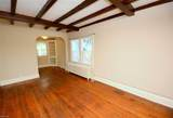 511 New Hampshire Ave - Photo 4