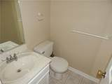 476 Charter Oak Dr - Photo 13