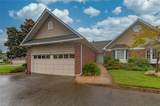 1117 Trieste Ct - Photo 1